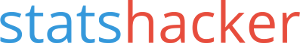 statshacker logo